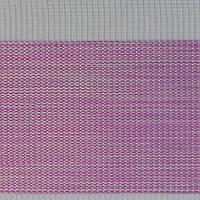 Готовые рулонные шторы Ткань ВН-23 Сиреневый