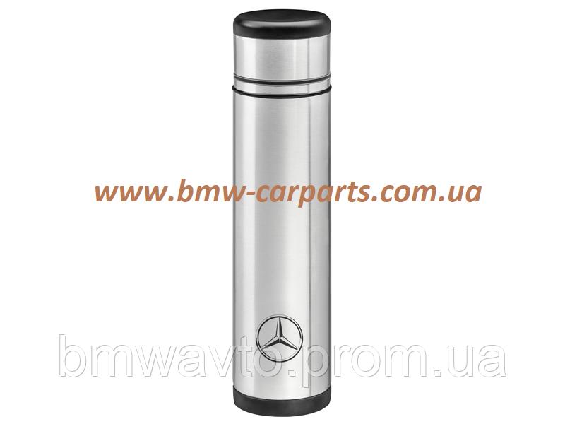 Термос Mercedes-Benz Thermo Mug Mobility, 1.0 l 2019