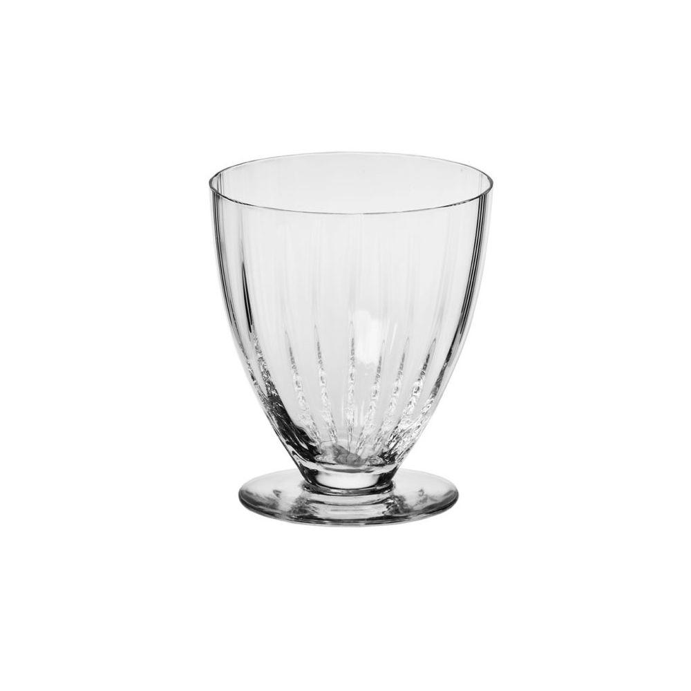 Набор стаканов Krosno Classikc Bella 250 мл 6 шт F185801025003030