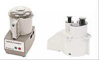 Овощерезка Robot Coupe R201 E