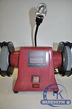 Электроточило ИЖМАШ industrialline 1100Вт BG-1100