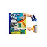 Валик для покраски Pintar Facil, фото 4