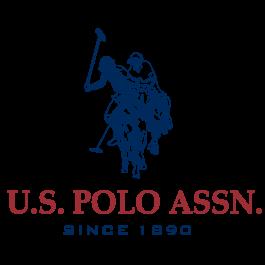 Новое поступление US POLO ASSN! Пляжные полотенца.