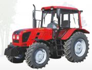 Трактор Беларус-952.3-17/12-094
