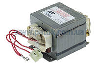 Силовой трансформатор для СВЧ-печи SHV-EPT06A Samsung DE26-00160A