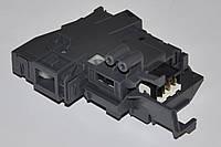 Блокиратор люка 480111104601 Rold DA-061667 для стиральных машин Whirlpool, Bauknecht, Ignis