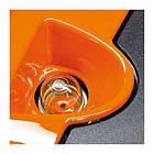 Мотокоса STIHL FS 250 (41342000336), фото 5