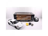 Машина на радиоуправлении Porsche Cayman R HQ 200129