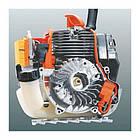 Комбидвигатель STIHL KM 55 R (41402000410), фото 4
