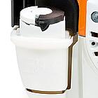 Мотокоса STIHL FS 360 C-EM (41472000267), фото 4