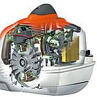 Мотокоса STIHL FS 360 C-EM (41472000267), фото 5