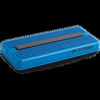 Губка для сухой очистки маркерной доски Buromax (Im)