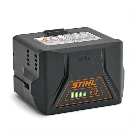 Аккумулятор STIHL AК 10 Li-ion (45204006500)