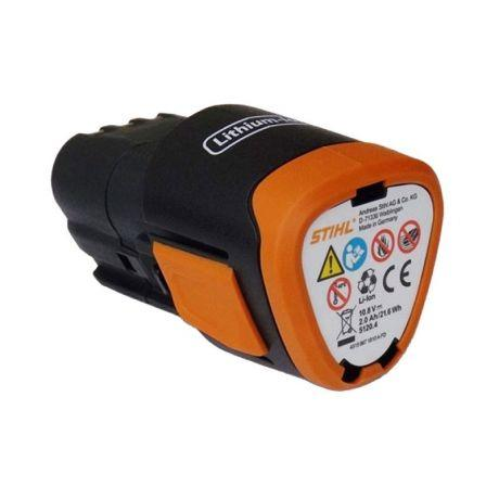 Аккумуляторная батарея Stihl для HSA 25 (45154006500)