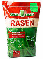 Газонная трава Светолюбивая 10 кг (Freudenberger)