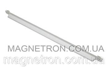 Обрамление заднее стеклянной полки для холодильников Electrolux 2425096019