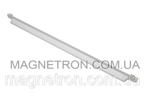 Заднее обрамление стеклянной полки холодильника Electrolux 2425096019