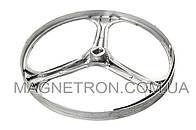 Шкив для стиральных машин Electrolux 1462591015