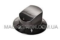 Ручка конфорки для электроплиты Gorenje 231011