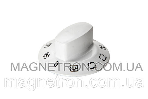 Ручка духовки для плиты Gorenje 405825
