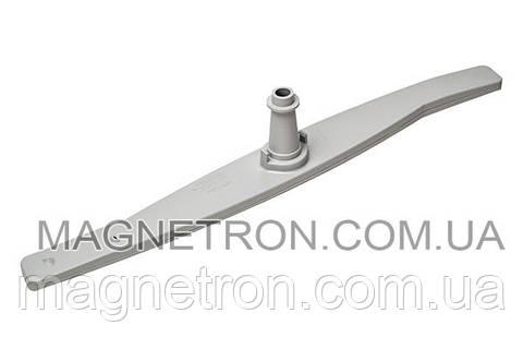 Импеллер нижний посудомоечной машины Zanussi 1118952108 (1118952009)
