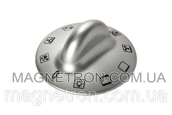 Ручка духовки для плиты Gorenje 629333, фото 2