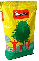Газонная трава Декоративная 10 кг (Freudenberger)
