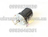 Мотор отопителя ГАЗ-3307,53 МЭ236