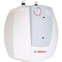 Водонагреватель (бойлер) Bosch Tronic 2000 ES 015