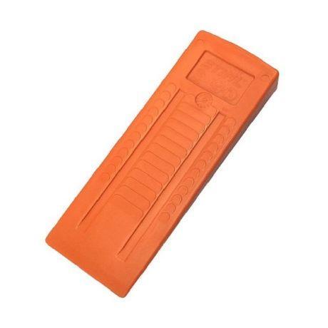 Клин валочный STIHL, пластиковый 19см (00008812212)
