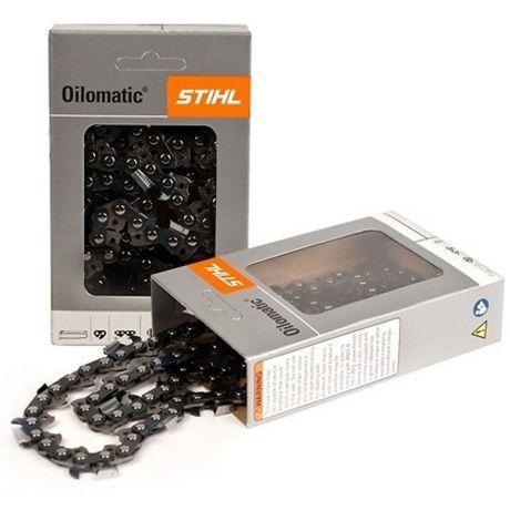 "Цепь STIHL 40 см, 1,6 мм, 3/8"""" 36 Rapid Micro (36520000060)"