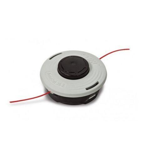 Косильная головка STIHL AutoCut 36-2 для FS 120 - FS 250 (40027102170)