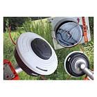 Косильная головка STIHL AutoCut 36-2 для FS 120 - FS 250 (40027102170), фото 2