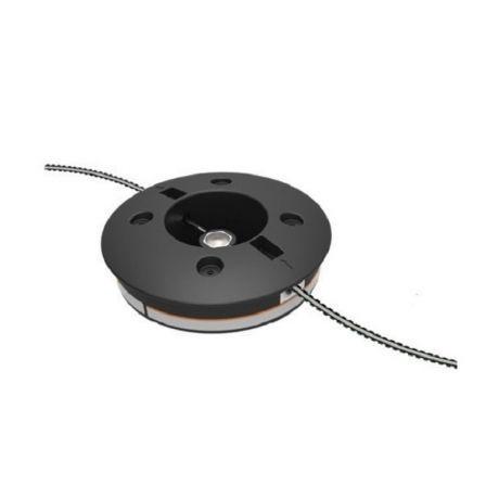 Косильная головка STIHL DuroCut 20-2 для FS 55 - FS 250 (40027102182)