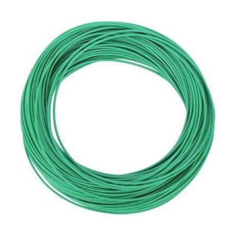 Косильная струна STIHL, 2,0 мм х 62 м, круглая (00009302336)