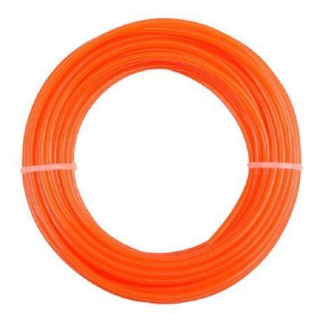 Косильная струна STIHL, 2,4 мм х 43 м, круглая (00009302339)