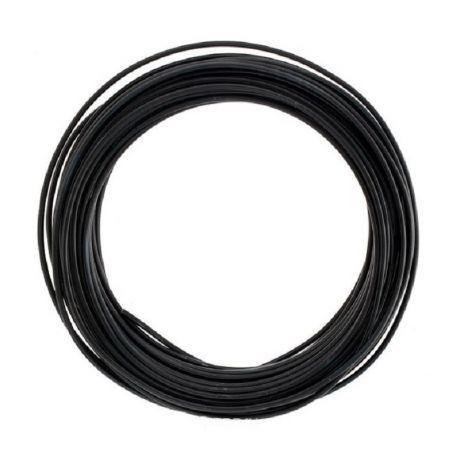 Косильная струна STIHL, 3,3 мм х 20 м, круглая (00009302346)