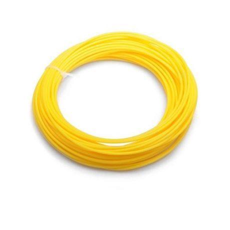 Косильная струна STIHL, 3,0 мм х 60 м, пятиугольная (00009303344)