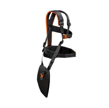 Ранцевый ремень STIHL Advance для мотокос FS 55 - FS 560(41477109000)