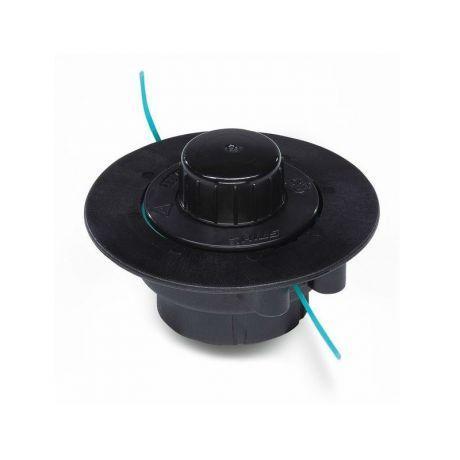 Косильная головка STIHL AutoCut 11-2 для FS 75 (40047102105)