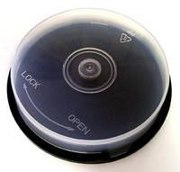 Бокс Cake на 10 CD