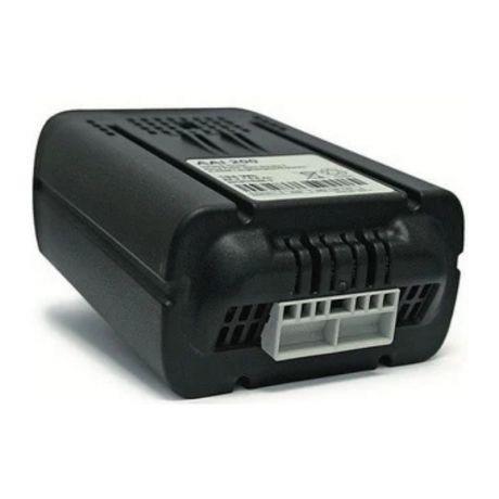 Аккумуляторная батарея STIHL AAI 201 (63094006501)