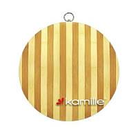 Доска кухонная  Kamille KM1008