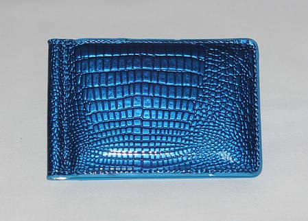 Зажим для купюр женский 2003, фото 2