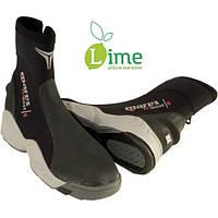 Ботинки для плавания 5mm, Mares Trilast