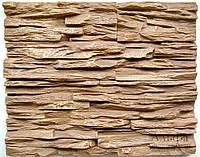 Декоративный камень Сланец
