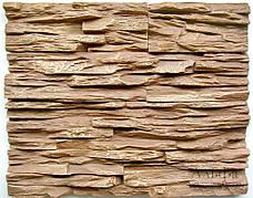 Декоративный камень Сланец 04
