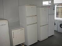 Куплю холодильники дорого Бровары
