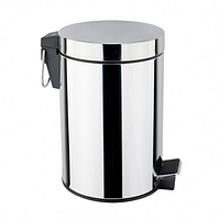 Ведро для мусора 3 литра