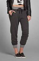 Спортивные штаны  Abercrombie & Fitch